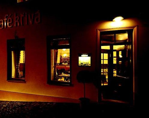 Photo 2 - Pension Kriva