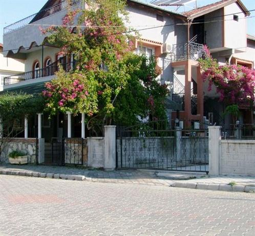 Photo 1 - Besik Hotel Fethiye