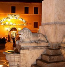Photo 1 - Albergo Dei Leoni