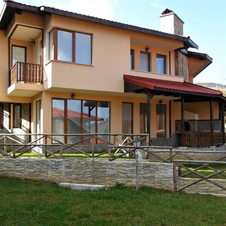 Photo 1 - Rodopi Houses