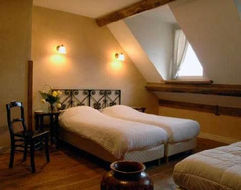 Photo 3 - Auberge de Smockelaer