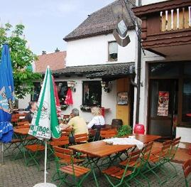 Photo 1 - Pension Götzfried Tegernheim