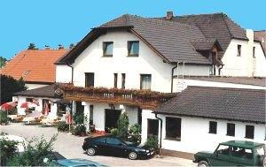 Photo 2 - Pension Götzfried Tegernheim