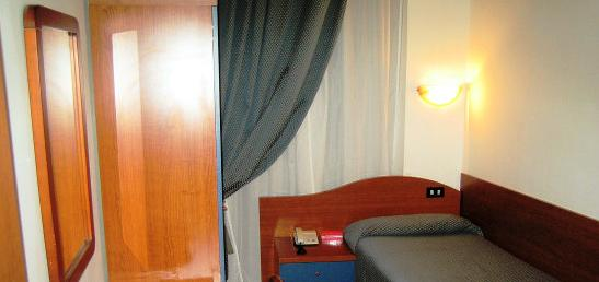 Photo 2 - Hotel Charter Rome