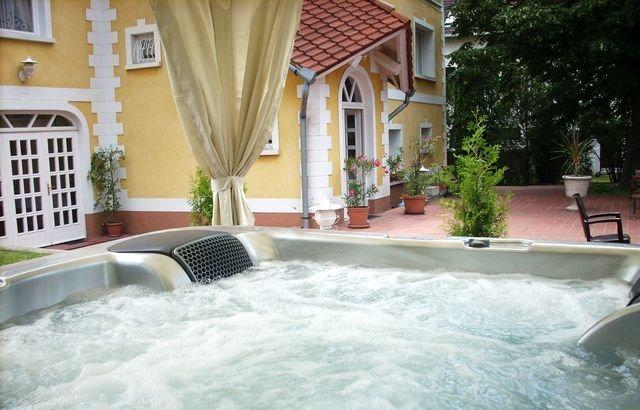 Photo 3 - Eden Villa Wellness