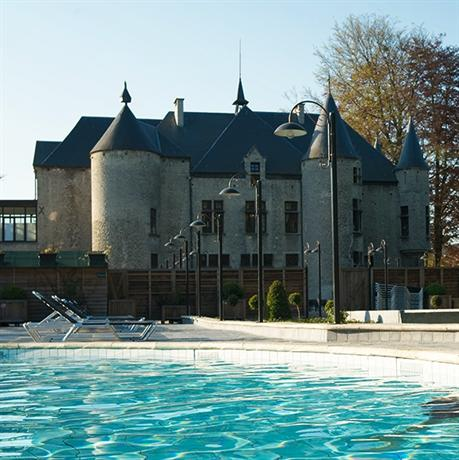 Photo 1 - Thermae Boetfort