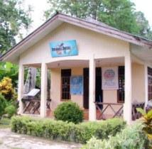 Photo 1 - Daniel's Homestay