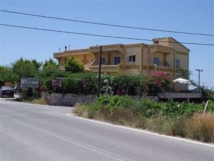 Photo 2 - Liros Pension