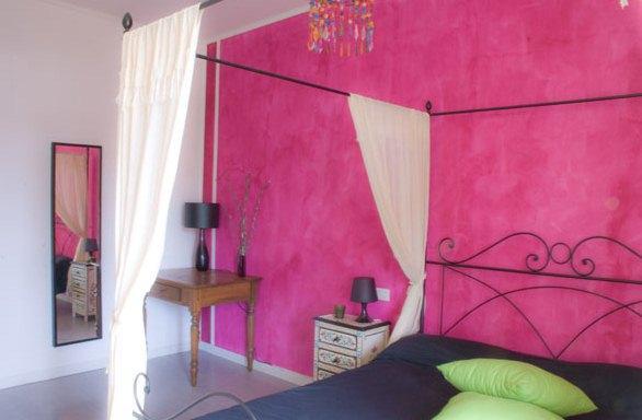 Photo 2 - El Trotamundo Hotel Rome