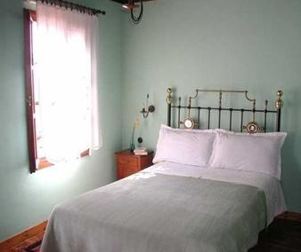 Photo 1 - Varosi Guesthouse Edessa