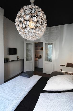 Photo 3 - Princesse Apart'Hotel