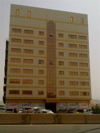 Photo 2 - Rabwah Alsafwa