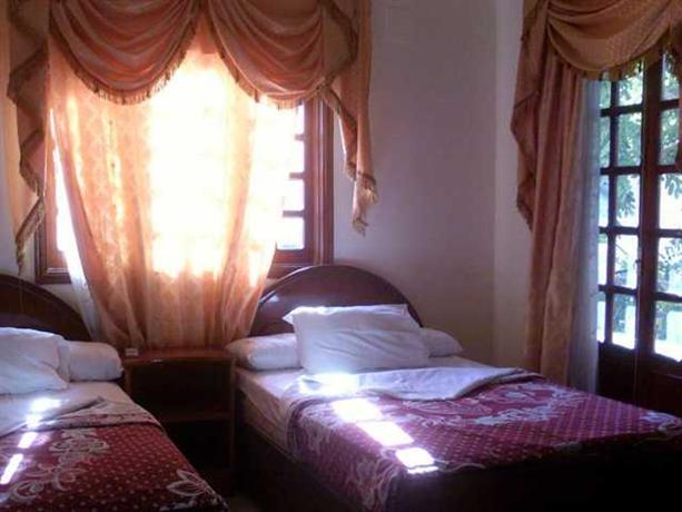 Photo 1 - El Mesala Hotel