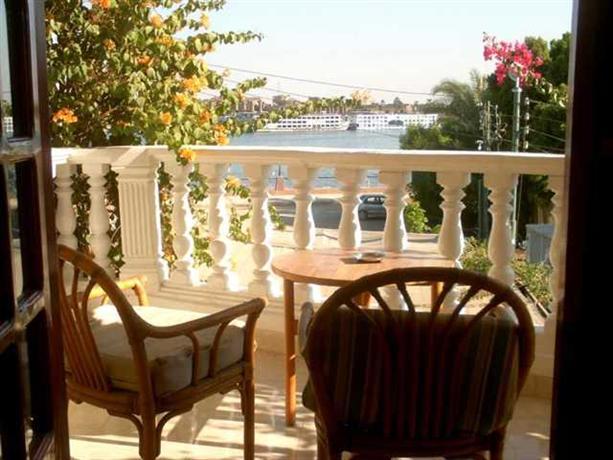 Photo 2 - El Mesala Hotel