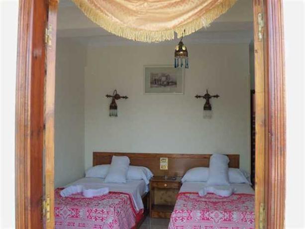 Photo 3 - El Mesala Hotel
