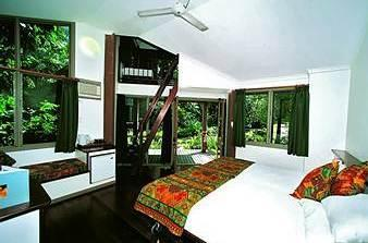 Photo 3 - Ferntree Rainforest Lodge
