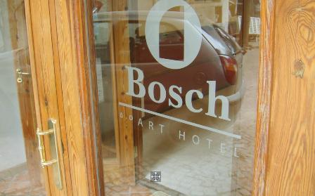 Photo 2 - Apart Hotel Bosch
