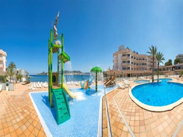 Photo 3 - Playa Bella Apartments Ibiza