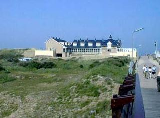 Photo 2 - Beach Resort de Buteriggel