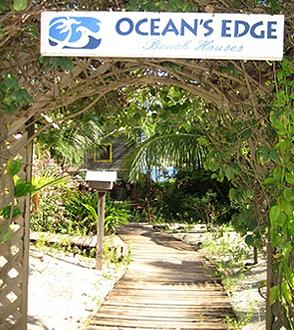 Photo 3 - Ocean's Edge Lodge