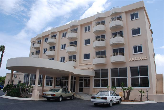 Photo 2 - Kama Lifestyle Hotel Apartments