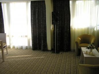 Photo 3 - Hotel Gergana