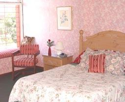 Photo 3 - El Hipocampo de Oro - Bed & Breakfast