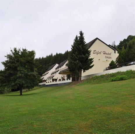 Photo 1 - Eifelhotel Daun