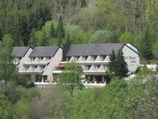 Photo 2 - Eifelhotel Daun