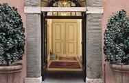 Photo 2 - Hotel Bramante Rome
