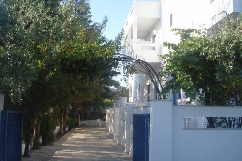 Photo 2 - Danae Hotel Thassos