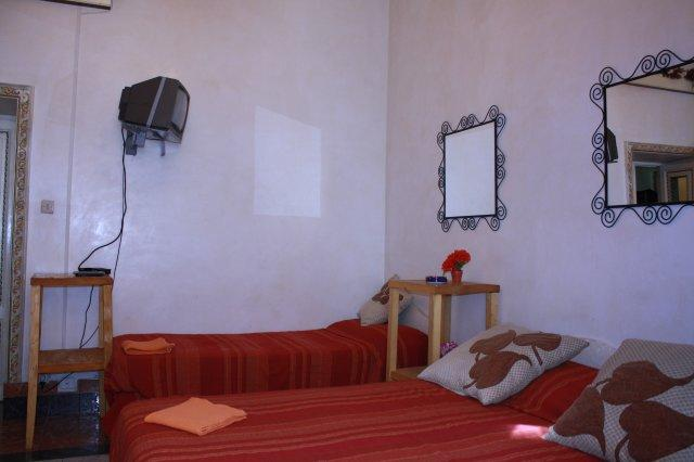 Photo 2 - Flordeliza Central Guest House