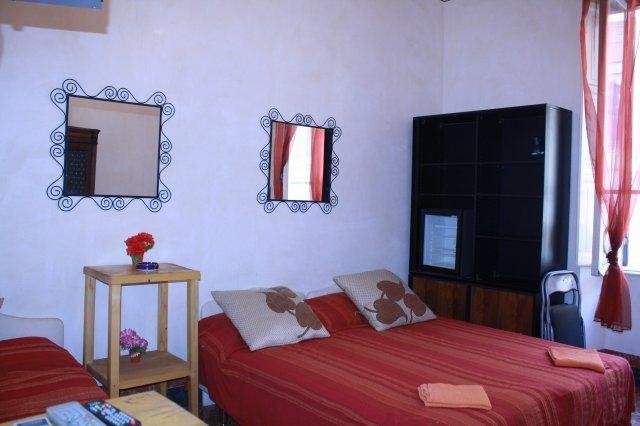 Photo 3 - Flordeliza Central Guest House