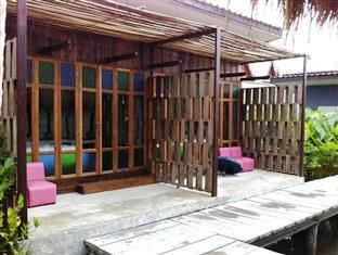 Photo 2 - Chababaancham Resort