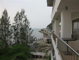 Photo 2 - Sammuk Resort
