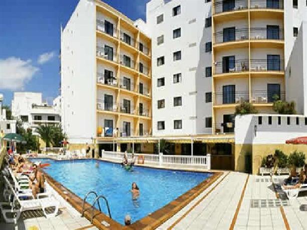 Photo 1 - Hotel Brisa