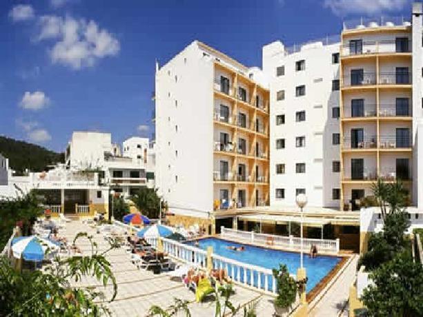 Photo 2 - Hotel Brisa