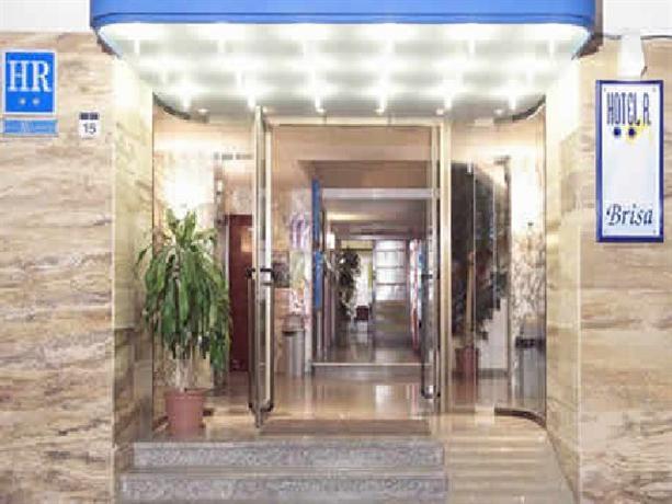 Photo 3 - Hotel Brisa