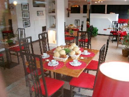 Photo 1 - Hotel La Cascada