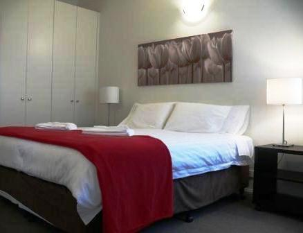 Photo 1 - Albert Road Serviced Apartments Melbourne