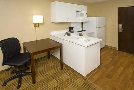 Photo 2 - Extended Stay America - San Jose - Sunnyvale