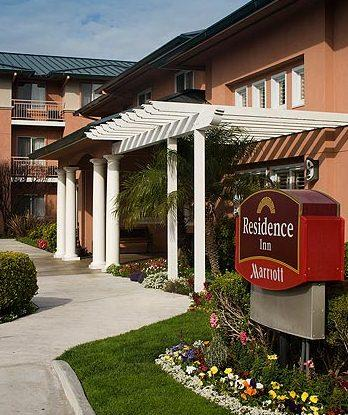 Photo 1 - Residence Inn Valencia Santa Clarita