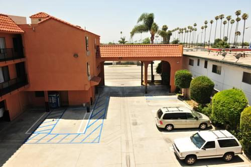 Photo 3 - Econo Lodge Near LAX