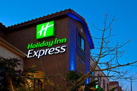 Photo 3 - Holiday Inn Express Hermosa Beach