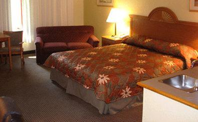 Photo 2 - Best Western Heritage Inn Chico