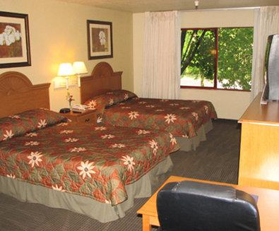 Photo 3 - Best Western Heritage Inn Chico
