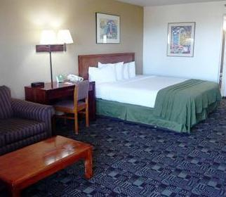 Photo 1 - Quality Inn & Suites North Legoland Area
