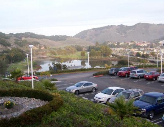 Photo 2 - San Luis Bay Inn