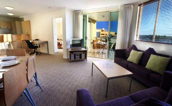 Photo 2 - Caloundra Central Apartment Hotel