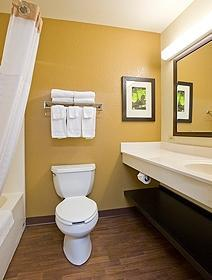 Photo 3 - Extended Stay America Chicago- Lisle